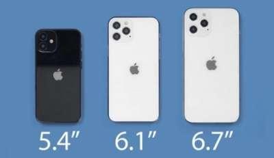 3c35ea491ae37c4ac57d93c70d9c5590